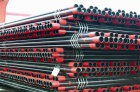 CASING PIPE,CASING PIPE manufacturer