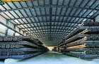 SEAMLESS STEEL PIPES,SEAMLESS STEEL PIPES manufacturer